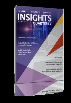 Insights-Quarterly-3D
