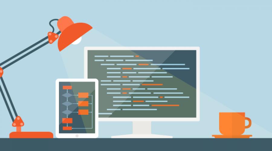 Kod Kalitesi ve Kod Analizi Serisi #2: X-Driven Development