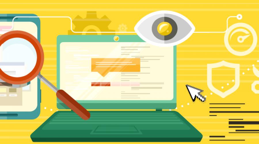 Kod Kalitesi ve Kod Analizi Serisi #4: Dynamic Code Analysis