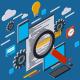 Yazılım Test Projelerinde Test Planlaması
