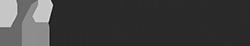 klocwork_logo2014_digital-sml