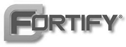 logo-fortify