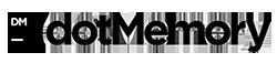 logo_dotMemory