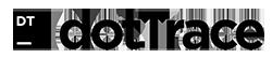 logo_dotTrace
