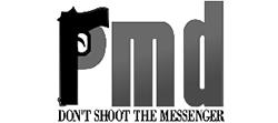 pmd_logo-2