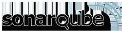 sonarqube_logo_720