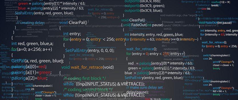 Kod Kalitesi ve Kod Analizi Serisi #5: White Box Testing