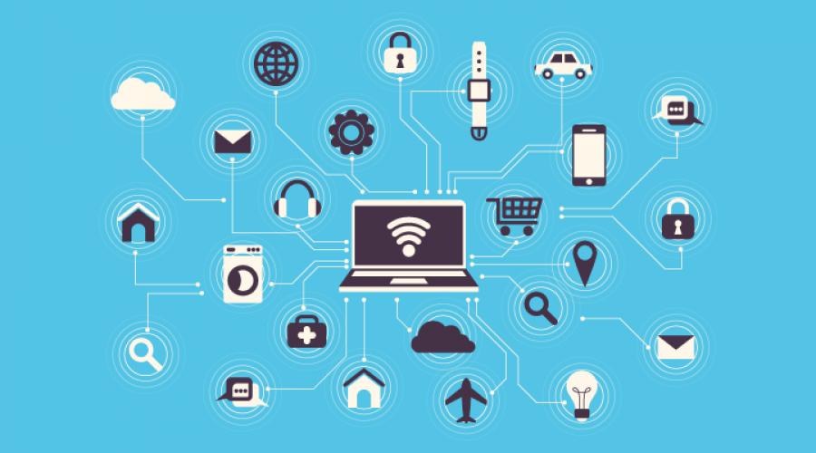 IoT – Nesnelerin İnternetine Test Yaklaşımı
