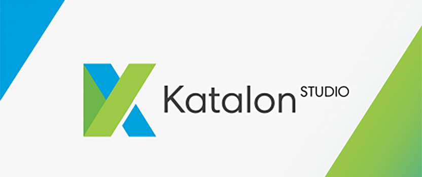 [REVIEW] Katalon Studio Analysis