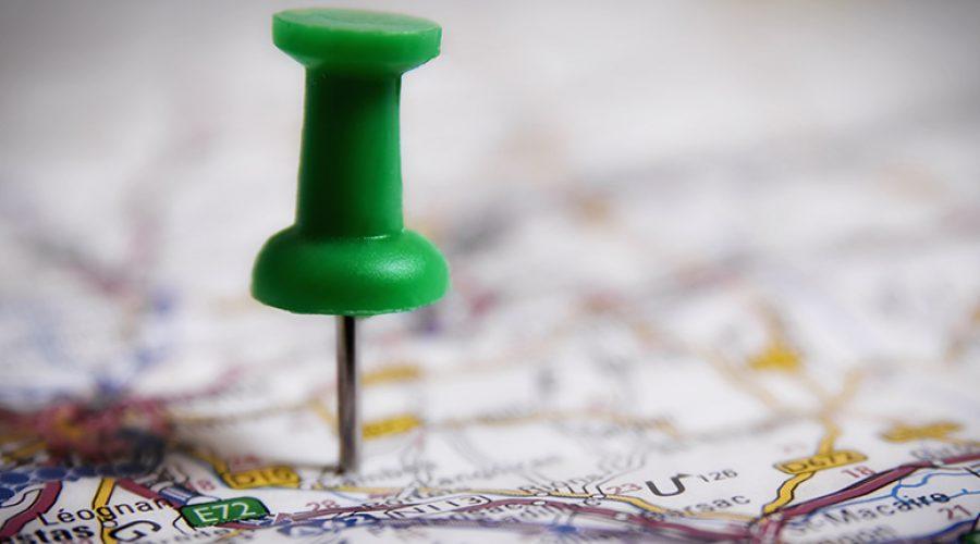 Test Organizasyonu Nasıl Konumlandırılmalıdır: Ekip İçi Mi, Bağımsız Mı?